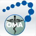 OMA Annual Meeting App