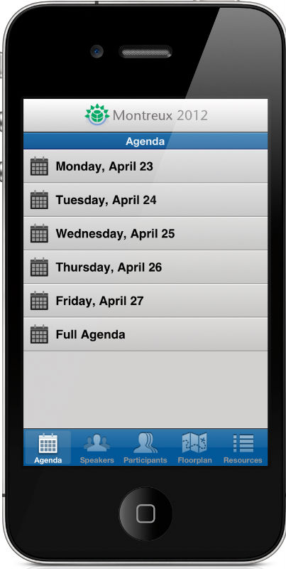 meeting agenda apps 28 images meeting planner app helps you