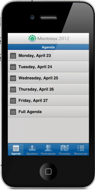 meeting agenda apps 28 images meeting planner app helps you