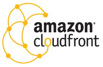 Amazon CloudFront Mobile App Content Delivery
