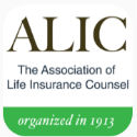 ALIC Annual Meeting App