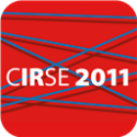 CIRSE 2011 Conference Mobile App