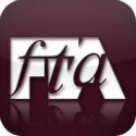 FTA Events Mobile App