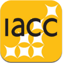 IACC Annual Conference App
