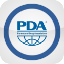 PDA Annual Meetings App