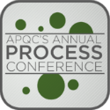 APQC 2013 Process Conference App