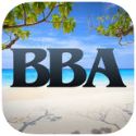BBA Retreat Mobile App