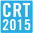CRT 2015 Mobile Event App