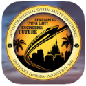 34th International System Safety Conference (ISSC) Event App