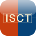 16th MDCT Symposium Mobile App