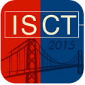 17th MDCT Symposium Mobile App