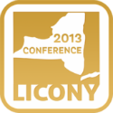 15th Annual LICONY Conference App
