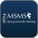 MSMS Meetings App