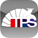 2015 Pump & Turbo Annual Symposia App