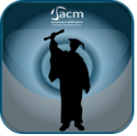 SACM 2015 Graduation and Job Fair