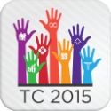 SJH 2015 Trustee Conference App